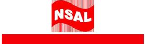 NSAL Logistics
